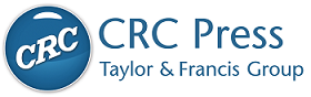 CRC Press is a premier publisher of scientific, technology and medical resources books and journals. Visit our booths to view conference specials! CRC Press is a member of Taylor & Francis Group, an Informa business.  Talk to us about being a CRC Press Author! www.crcpress.com