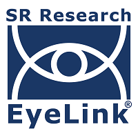 SR Research is well known for outstanding technical specifications, versatility and rigor in eye tracking. The EyeLink 1000 Plus sets records for low spatial noise and high sampling rates, and can be used in both the behavioral laboratory and with MRI/EEG/MEG. New software tools allow easy data collection with user interfaces, as well as data visualizations and analyses with dynamic stimuli.